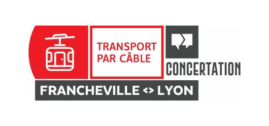 Transport par câble